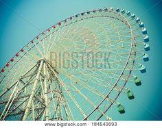 3800 results for vintage colors carousel Vintage Colors, Ferris Wheel, Illustration, Fair Grounds, Photographers, Pictures, Illustrations