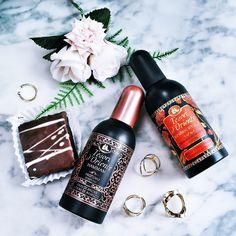 Tesori d'Oriente Japanese Rituals - perfume - shower gel - oriental fragrance - peonies - camellia - freesia - review - hammam Marketing Quotes, Shower Gel, Fragrance, Bloom, Peonies, Perfume