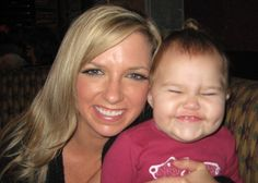 Best friend and business partner with my daughter Ava.  Avasiare.com