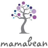 Mamabean