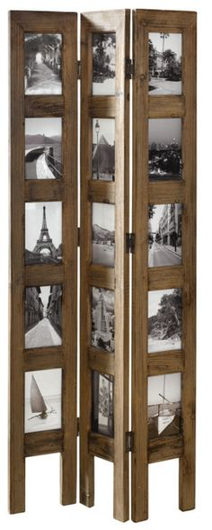 memories photo frame room divider rosewood 4 panel list price price saving 30 panel screens pinterest
