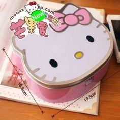 BOX KALENG HELLO KITTY Pusat Grosir Product China  http://grosirproductchina.co.id/box-kaleng-hello-kitty.html