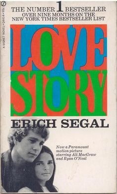 LOVE STORY Eric Segal 1970 Paperback Novel Movie Book - still have my copy and think of the story as I battle my cancer Ryan O'neal, Great Memories, Childhood Memories, Ali Mcgraw, Novel Movies, Nostalgia, I Remember When, Teenage Years, The Good Old Days