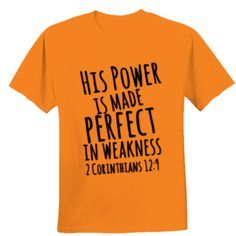 1000 images about bible verses quotes tees on pinterest Bible t shirt quotes