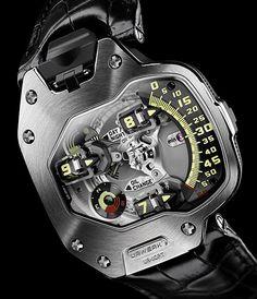 Perfection is in the detail URWERK the UR-110 PT (PR/Pics http://watchmobile7.com/data/News/2013/02/130212-urwerk-UR-110_PT.html) (4/5)