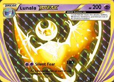 Carte pokémon fake que j'ai fait dans photoshop Pokemon Go, Pokemon Card Memes, Pokemon Cards Charizard, Lego Pokemon, Pokemon Dragon, Cool Pokemon Cards, Rare Pokemon Cards, Pikachu Art, Gold Pokemon