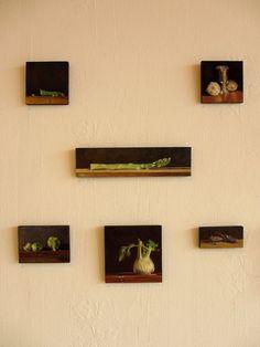 Exhibition 3 - Ausstellung 3