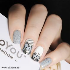 MoYou London Scandi 02