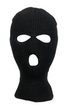 Looking for Knitted Full Face Cover Ski Mask ? Check out our picks for the Knitted Full Face Cover Ski Mask from the popular stores - all in one. Best Skis, Balaclava, Cool Hats, Full Face, Neon Colors, Hats For Men, Skiing, Purple, Black