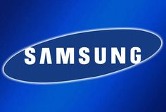 Samsung Galaxy S5 pourrait être présenté en Janvier - http://www.ccompliquer.fr/samsung-galaxy-s5-pourrait-etre-presente-en-janvier/