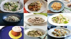 Read 51 Risotto Recipes today. Be inspired and dig in to the recipes, guides and tips tricks and hacks on Food Network.