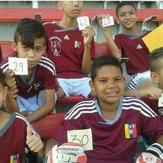 #fcbarcelona #barcelona #barca #leomessi #argentina #ballondOr #nikefootball  #mercurialvapor #spaceofsoccer #cleatstagram #soccerdotcom #cleatcounty #pdsbootroom #soccerprodotcom #total_soccer_ #vamesuhype #fboots4 #teamfk #freekickerz #soccersportlive #unisportlife #_soccercleats #cleats #soccercleats14 #footkickerz #highfashionmen #mensfashion #mensstyle #lavinotinto #sanjuandelosmorros #estadoguarico