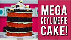 How To Cake It - YouTube