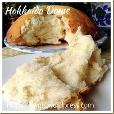 IMG_8734 Asian Desserts, Low Carb Desserts, Low Carb Recipes, Cooking Recipes, Healthy Recipes, Milk Bun, Japanese Bread, Low Carb Brasil, Bread Maker Recipes