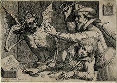 Werner van den Valckert ca. 1610-1620