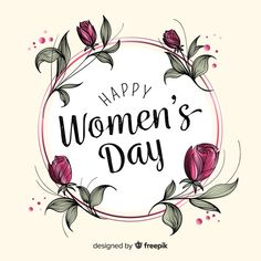 66 Ideas Birthday Wishes Girl Quotes Life Happy Woman Day, Happy Women, Happy Mothers Day, Women's Day 8 March, 8th Of March, Birthday Wishes Girl, Birthday Fun, Women's Day Cards, Dinner Party Outfits
