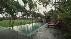 Bali Harmony Villas ... Paradise on Earth