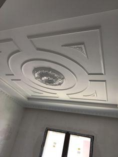 Drawing Room Ceiling Design, Plaster Ceiling Design, Molding Ceiling, Gypsum Ceiling Design, Interior Ceiling Design, Wall Tiles Design, House Ceiling Design, Ceiling Design Living Room, Bedroom False Ceiling Design