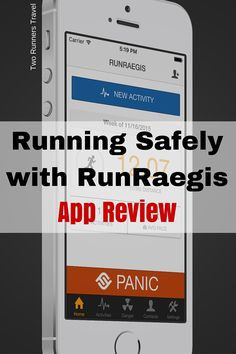 Running safety is important! RunRaegis is an awesome new app that lets you notify your loved ones if you run into trouble on a run, walk, or ride. Running Friends, Home Activities, Running Tips, Runners, First Love, Safety, Health Fitness, App, Awesome