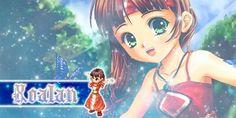 Wlo.X Wonderland Online, Anime, Art, Art Background, Kunst, Cartoon Movies, Anime Music, Performing Arts, Animation