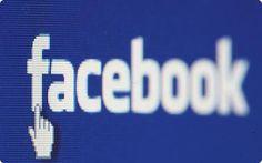 Irão volta a bloquear acesso ao Facebook e Twitter