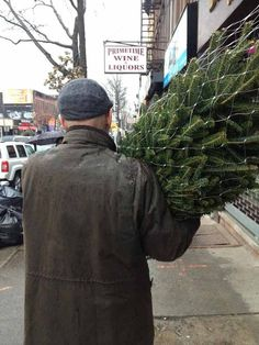 Stalking Patrick Stewart. Patrick Stewart Had The Most Adorable December