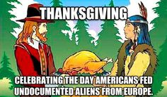 Funny Thanksgiving Memes to have the fun this Thanksgiving. Here are the Hilarious Thanksgiving Meme 2019 and the Thanksgiving Clapback memes, thanksgiving turkey meme for some wittiest moments. Memes Humor, Funny Memes, Hilarious, Funny Shit, Funny Stuff, Funny Quotes, Top Funny, Kid Stuff, Happy Thanksgiving Memes