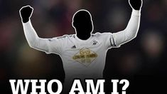 Do you know these Premier League players? Play the quiz now Quiz With Answers, Football Photos, Multiple Choice, Premier League, Knowledge, Play, Facts