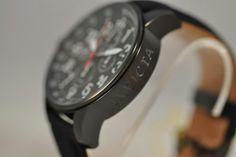 #invicta #watches