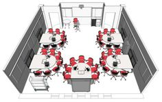 Progressive | Thoughtstarters | Education Solutions | Category | Products | Steelcase