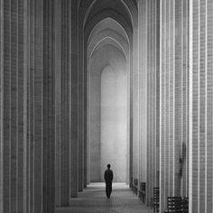Otros 50 fantásticos ejemplos de fotografía minimalista (FOTOS)
