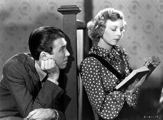 Um blog sobre dicas e informações de filmes.
