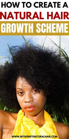 A good natural hair regimen is the foundation for a good natural hair journey. With all of the information around the Internet it's easy to fill overwhelmed and confused as to where to start. Not all products are necessary and not all products work. All you need is inside👆🏾 Natural hair growth | Natural hair growth goals | Natural hair growth plan | Natural hair growth regimen #lengthretention #naturalhairgrowth #naturalhairforbeginners #naturalhairgrowthroutine