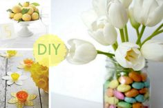 Pinterest DIY Holida
