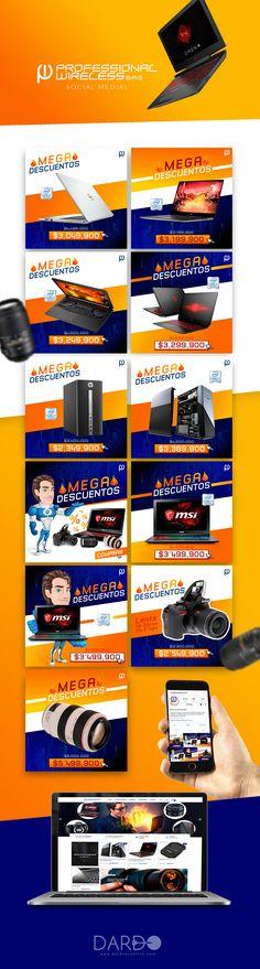 Internet Ads, Internet Router, Graphic Design Trends, Web Design, Banner Design Inspiration, Ads Creative, Social Media Design, Flyers, Social Media Marketing