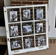 Antique window ideas old window crafts my style ideas home decor old window crafts antique window frame decorating ideas Old Window Crafts, Old Window Projects, Diy Projects, Repurposed Window Ideas, Repurposed Shutters, Antique Windows, Vintage Windows, Old Wood Windows, Decorative Windows