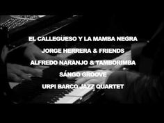 Cali vivirá su AJAZZGO  Del 04 al 08 de septiembre (2013), Cali vivirá el XIII Encuentro de Creadores de Jazz Fusión y Experimental, AJAZZGO, certamen que cuenta con el apoyo de la Secretaría de Cultura y Turismo de Cali.  www.CityCali.com