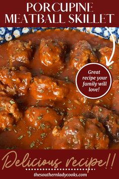 Beef Dishes, Food Dishes, Meat Dish, Main Dishes, Meat Recipes, Cooking Recipes, Stove Top Recipes, Hamburger Recipes, Meatball Recipes