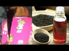 BLACK ORGANIC RICE WATER FOR CHILD'S FASTER HAIR GROWTH - YouTube Baby Hair Growth, Hair Growth Charts, Hair Mask For Growth, Vitamins For Hair Growth, Hair Growth Treatment, Hair Growth Tips, Castor Oil For Hair Growth, Hair Growth Shampoo, Natural Hair Growth