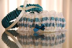 Heavenly Garters.  South African wedding garters.  www.heavenlygarters.co.za / Facebook: Heavenly-Garters