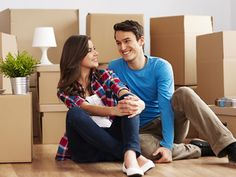 At Golden Packers and Movers, we have carved a niche in household relocation and, can provide expert house shifting or moving services at a shoe-string budget.