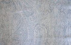Raj range - have a look at Rossetti Fabrics website for more colours