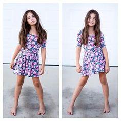 @liliannakruk #Lilly Kruk Instagram Photos - InstaWebgram