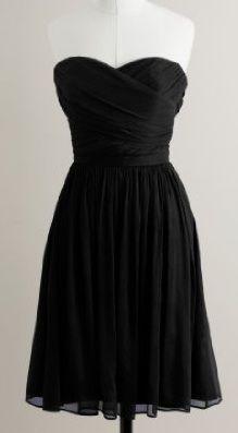 Google Image Result for http://www.shefinds.com/files/2011/03/Silk-chiffon-Arabelle-dress1.jpg