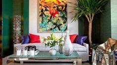 30 Bizarre but Cool Interior Design Ideas