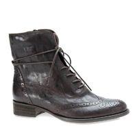 Women's Gabor 71.631 #OnlineShoes
