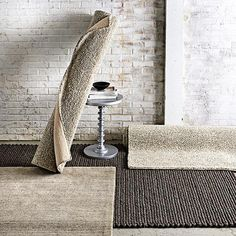How much do you LOVE this rug from, wait for it, HOME DEPOT!!                    http://www.homedecorators.com/detail.php?parentid=92514