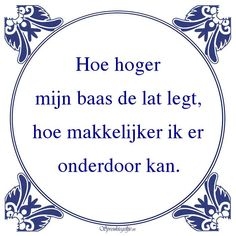 Quotes Funny Sarcastic Lol Humor Ideas For 2019 Words Quotes, Wise Words, Sayings, Qoutes, Best Quotes, Funny Quotes, Dutch Quotes, One Liner, Sarcastic Humor