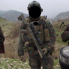 History stuff I like — Marsoc Operators in Afghanistan Marsoc Marines, Us Marines, Military Police, Usmc, Military Art, Sas Special Forces, Tactical Life, Tactical Gear, Marine Corps Humor
