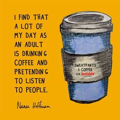 Coffee Wine, Coffee Talk, Coffee Is Life, I Love Coffee, Coffee Break, Coffee Drinks, Coffee Shop, Coffee Mugs, Coffee Carts